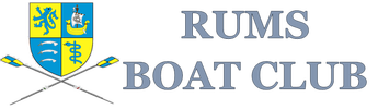 ROYAL FREE UNIVERSITY COLLEGE MIDDLESEX MEDICAL SCHOOL BOAT CLUB